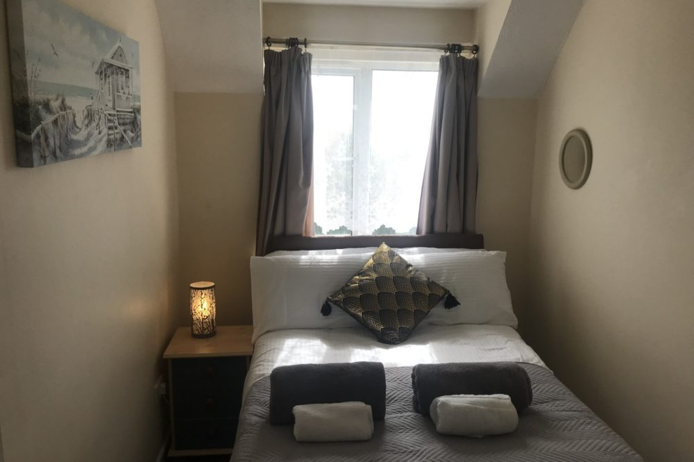 bed2 weston